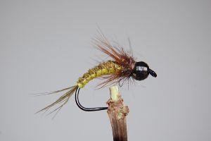 b_300_200_16777215_00_images_flyfishing_wedkarstwo_rzeczne_DSC_4780.JPG